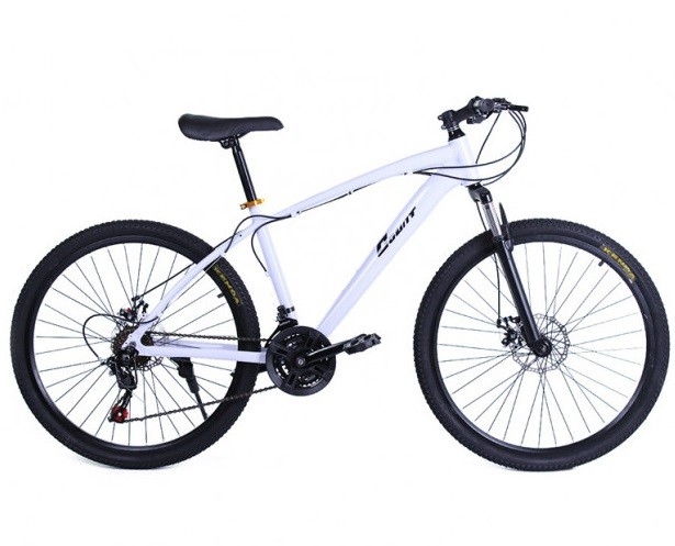Bicicleta Mountain Bike Explorer SG-43